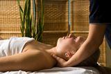 Neck+massage