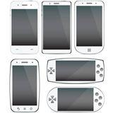 Set+of+smartphone+concepts.