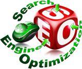 Cube+SEO+-+Search+engine+optimizati
