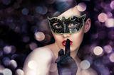 masquerade+mask