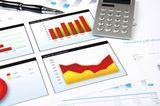 charts%2C+documents%2C+blueprint