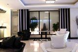 Modern+elegant+room