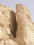 desert+limestone+formation