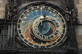 clock%2C+Prague
