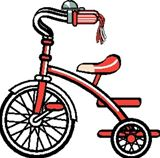Bike+%2F+Trike+%2F+Tricycle+c