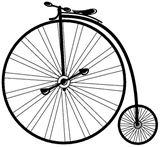 vintage+bike