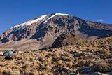kilimanjaro+021+karango+camp