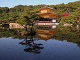 Golden+temple