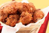 fried+chicken+2