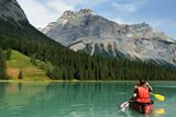 Emerald+lake