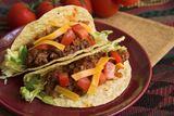 mexican+tacos