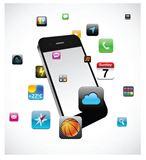 Touchscreen+smartphone+concept.