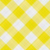 yellow+table+cloth